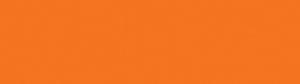 Логотип хостинговой компании Fozzy