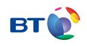 Логотип хостинговой компании btireland.com