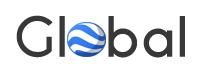 Логотип хостинговой компании Globalic.com.ua