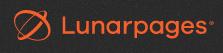 Логотип хостинговой компании Lunarpages