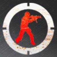 Логотип хостинговой компании My arena