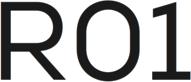 Логотип хостинговой компании R01.ru