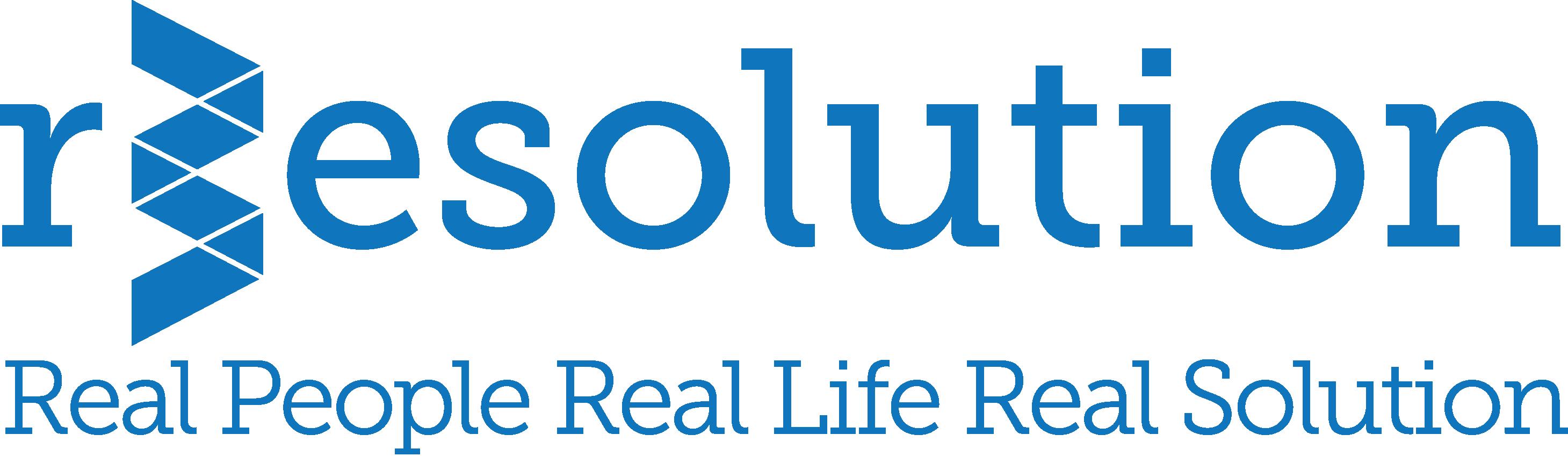 Логотип хостинговой компании r3esolutioninfotech.com
