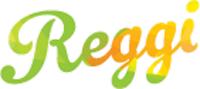 Логотип хостинговой компании Reggi.ru