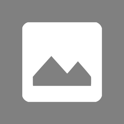 Логотип хостинговой компании TheIDEAHosting.com