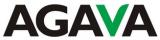 Логотип хостинговой компании Agava.ru