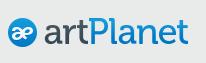 Логотип хостинговой компании Artplanet.ru