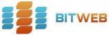 Логотип хостинговой компании Bitweb.ru