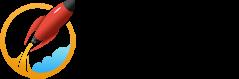 Логотип хостинговой компании Dehost.biz