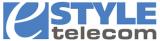 Логотип хостинговой компании Estt.ru