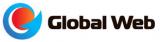 Логотип хостинговой компании Global Web