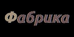 Логотип хостинговой компании Hostfabrica.ru