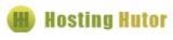 Логотип хостинговой компании HostingHutor.com