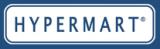 Логотип хостинговой компании Hypermart.net