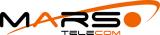 Логотип хостинговой компании Marstel.ru