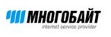 Логотип хостинговой компании Mnogobyte.ru