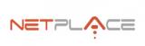 Логотип хостинговой компании Netplace.ru