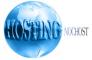 Логотип хостинговой компании Nochost.ru