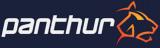 Логотип хостинговой компании Panthur
