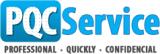 Логотип хостинговой компании Pqcservice.net
