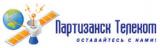 Логотип хостинговой компании P-telecom.ru