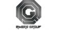 Логотип хостинговой компании Rg-hosting.ru
