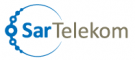 Логотип хостинговой компании SarTelekom.ru