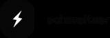 Логотип хостинговой компании Schweitzer.io