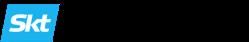 Логотип хостинговой компании Сколково Телеком