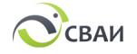 Логотип хостинговой компании Svai.net