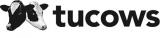 Логотип хостинговой компании Tucows.com