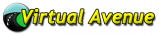 Логотип хостинговой компании Virtualave.net