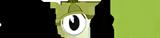 Логотип хостинговой компании herlockHost