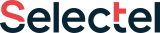 Логотип хостинговой компании Oshq