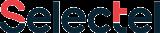 Логотип хостинговой компании ImHosted
