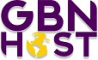 Логотип хостинговой компании Hostink
